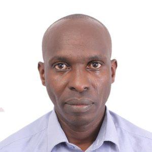 Nairobi Hospice Finance & Administration Officer
