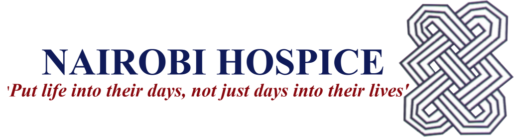 horizontal logo - Copy